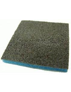 Limpiacauterios estéril 5x5 cm. Caja 50 unidades