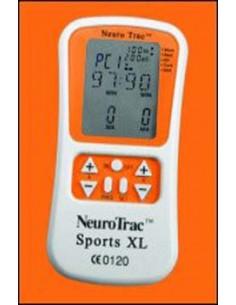 Tens NEUROTRAC SPORTS XL STIM