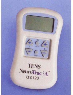 Tens NEUROTRAC 3A + ACUSTIM