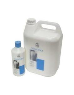 Chemodol Aceite neutro 5L., con dosificador