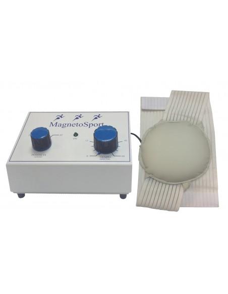Equipo de magnetoterapia MAGNETO SPORT