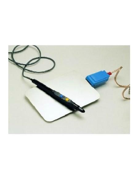 Cable Bipolar de Silicona SURTRON 3mts