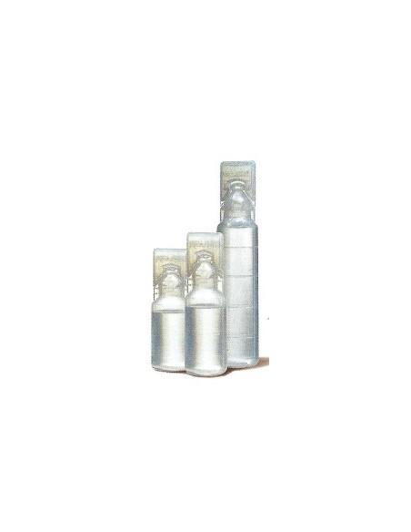 Suero Nacl 0,9% BRAUN   250 ml. ECOLAV IRRIGACIÓN.