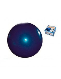 Balones ( Pelotas ) Gigantes Fitness y Pilates multifunciona