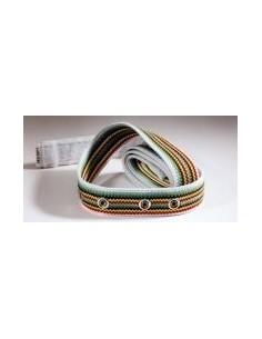 Arnés Grande 112-132 cm para casco de EEG