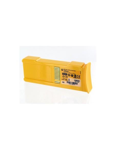 Batería Desfibrilador DEFIBTECH, 15 V 1,4 Ah