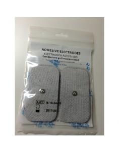 Electrodo Adhesivo 50x90...
