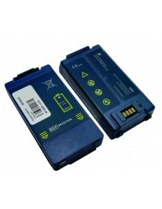 Bateria para Desfibrilador PHILIPS Heart Start  Mod. M5070A.