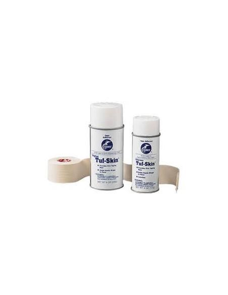 TUF Skin Spray Adherente 10 OZ. 300 gr.