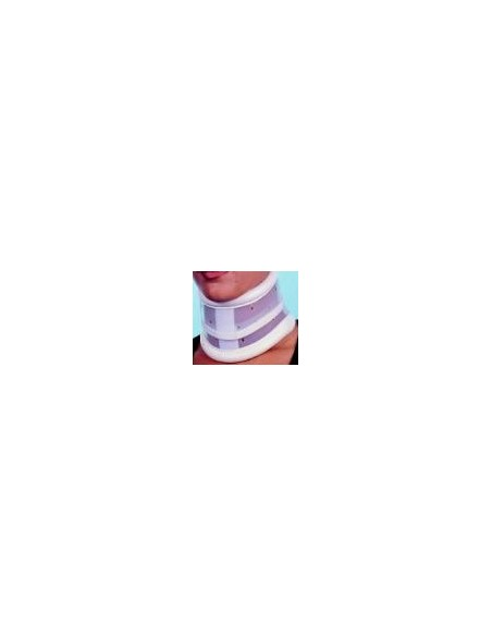 Collarín Cervical Talla nº 3