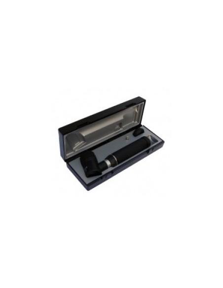 Cable ECG 10V.B.CR.E1/CARDIOR/CARDIOTEK