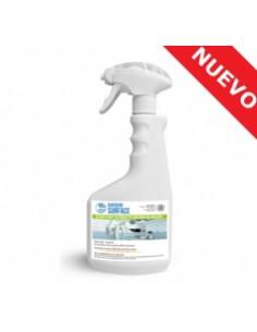 DARODOR Surface Spray...