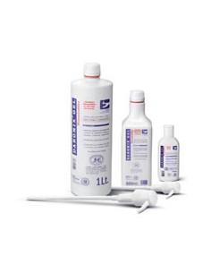 DAROMIX GEL Lavamanos Antiséptico 1000 ml.