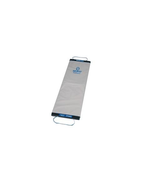 Dispositivo ligero para el traslado de pacientes tumbados Pr