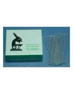 Porta objeto Canto Pulido 26x76 mm. Caja 50 unidades.