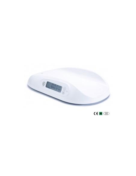 Pesabebés Electrónico M300