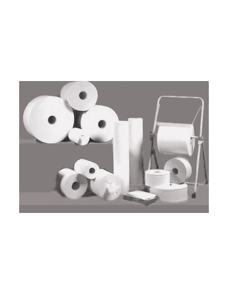 Accesorios Higiene, secamanos, papel camilla, dispensadores...