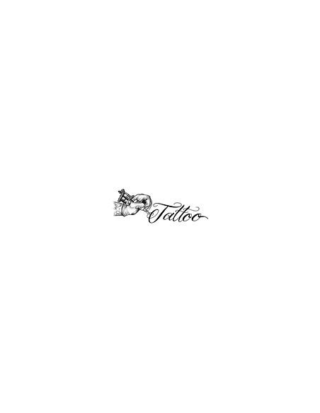 Material Tatuajes