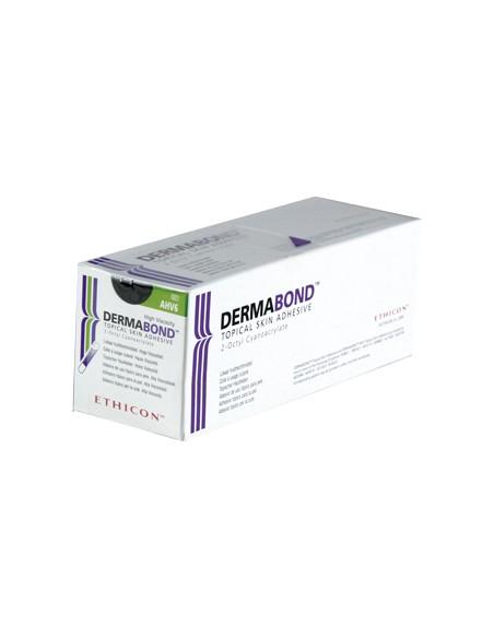 Adhesivo Tisular