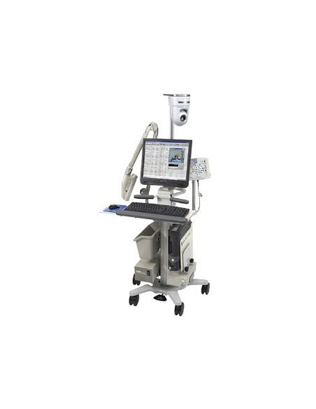Electroencefalografia(EEG)