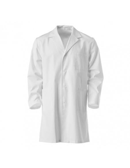 Pijamas y Batas médicas